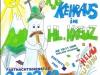 2012_Kehraus_Plakat